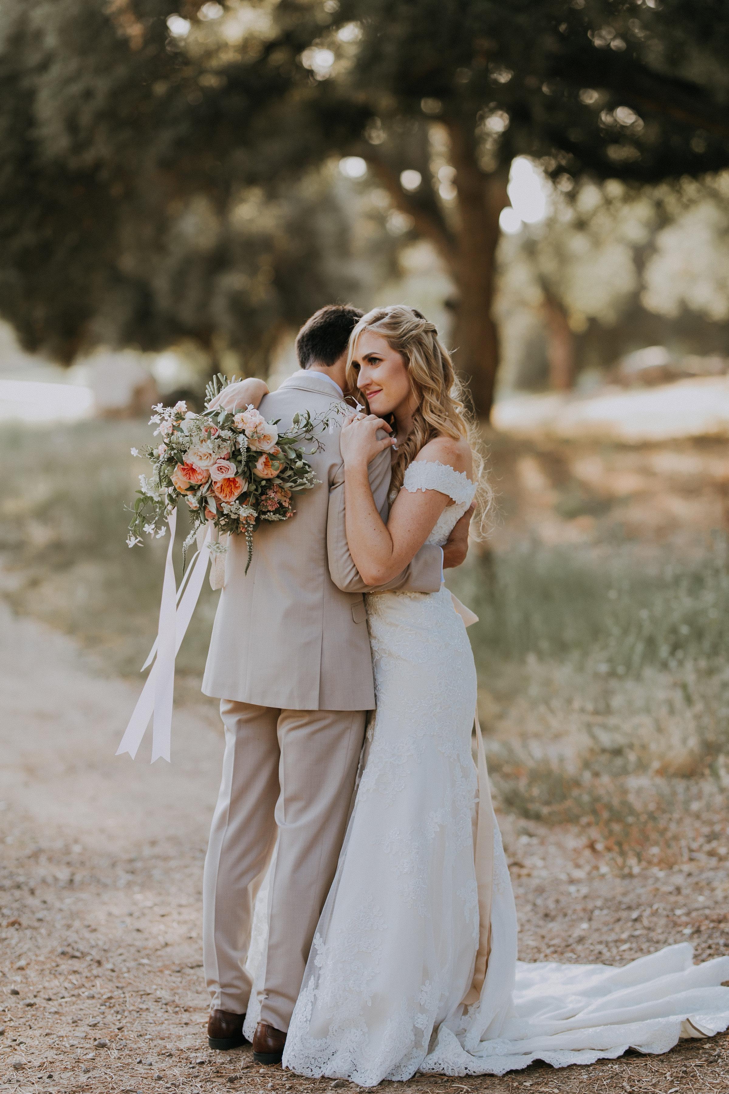 rivera wedding.jpg