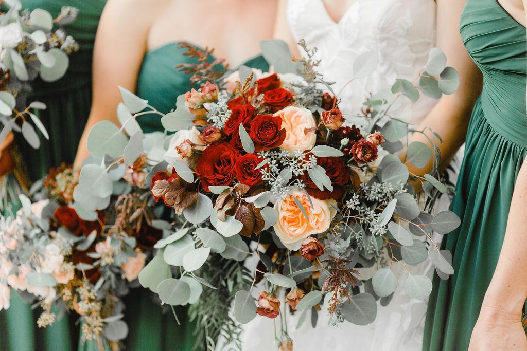 Dana_Nick_Wedding-215.jpg