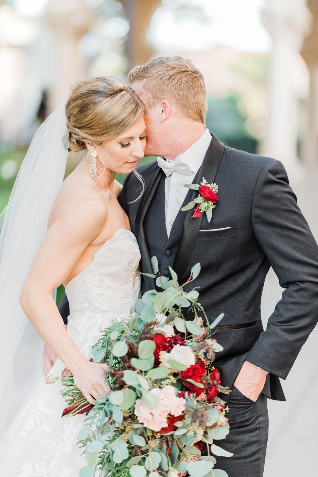 Dana_Nick_Wedding-536.jpg
