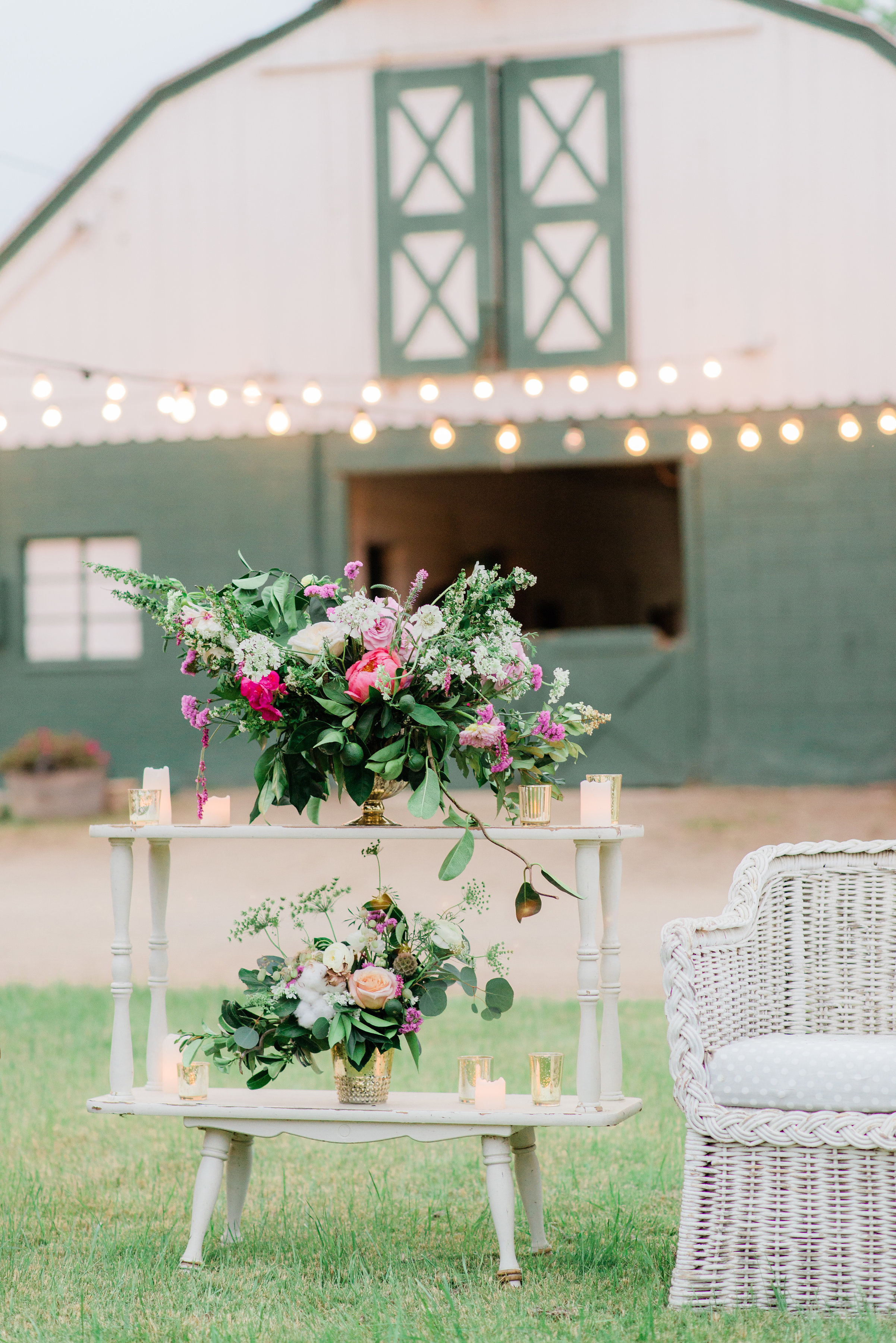 Sweetwater Farms Spring Shoot - View Gallery