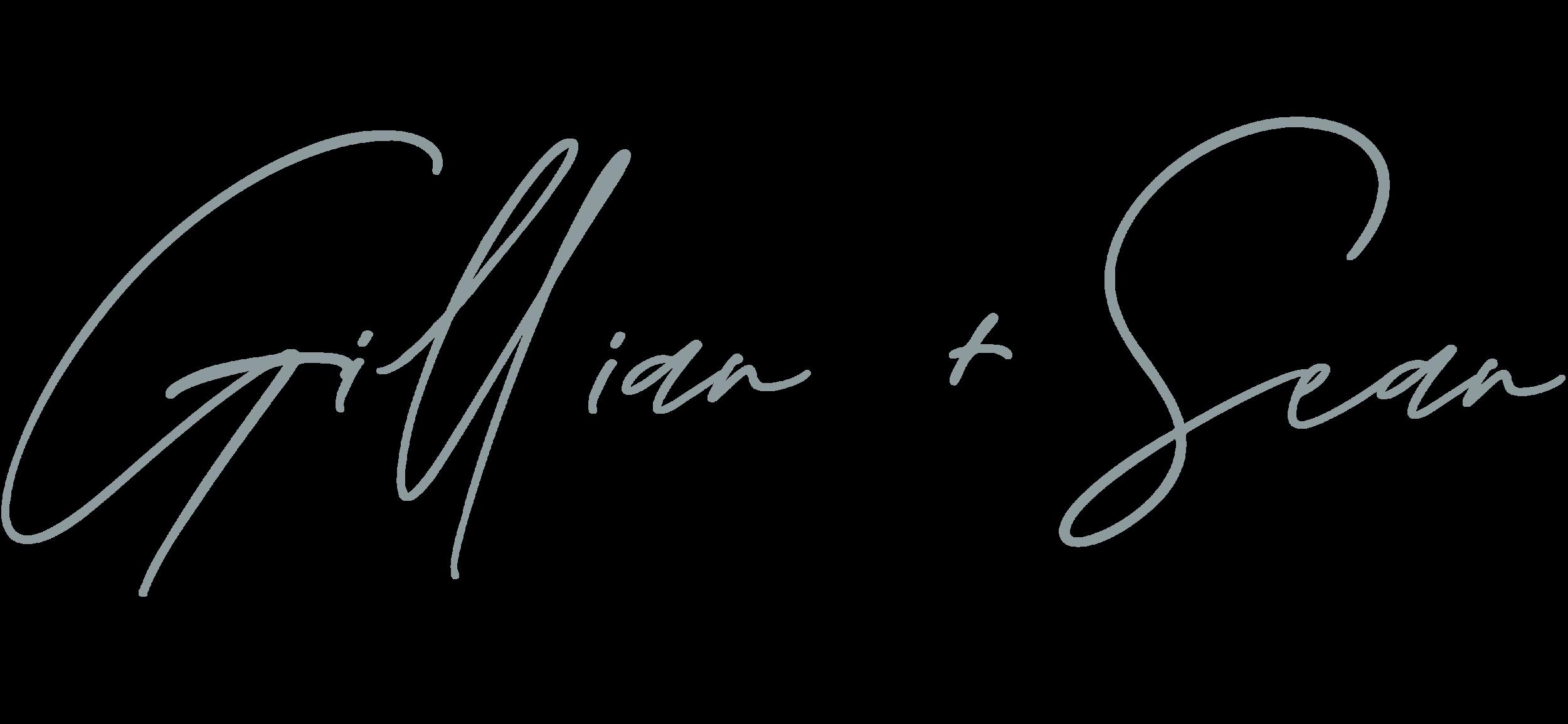 Gillian + Sean.png