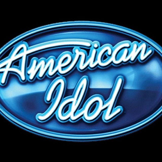 #TBT - Who remembers when our lead singer Rudy Cardenas was a finalist on American Idol?? We sure do on this Throwback Thursday!  #lightsband