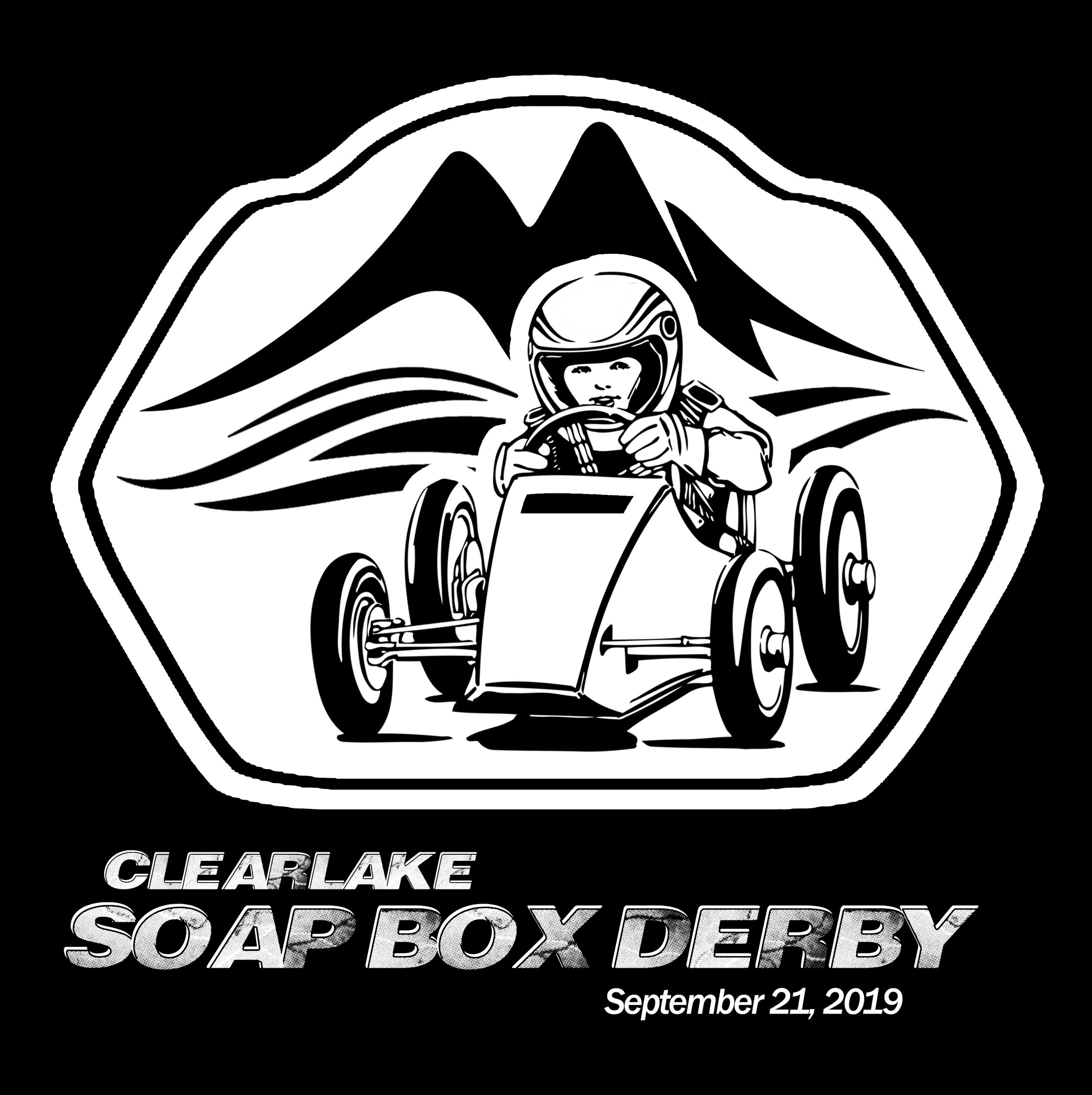 2019 Clearlake Soapbox Derby Logo with Text.jpg