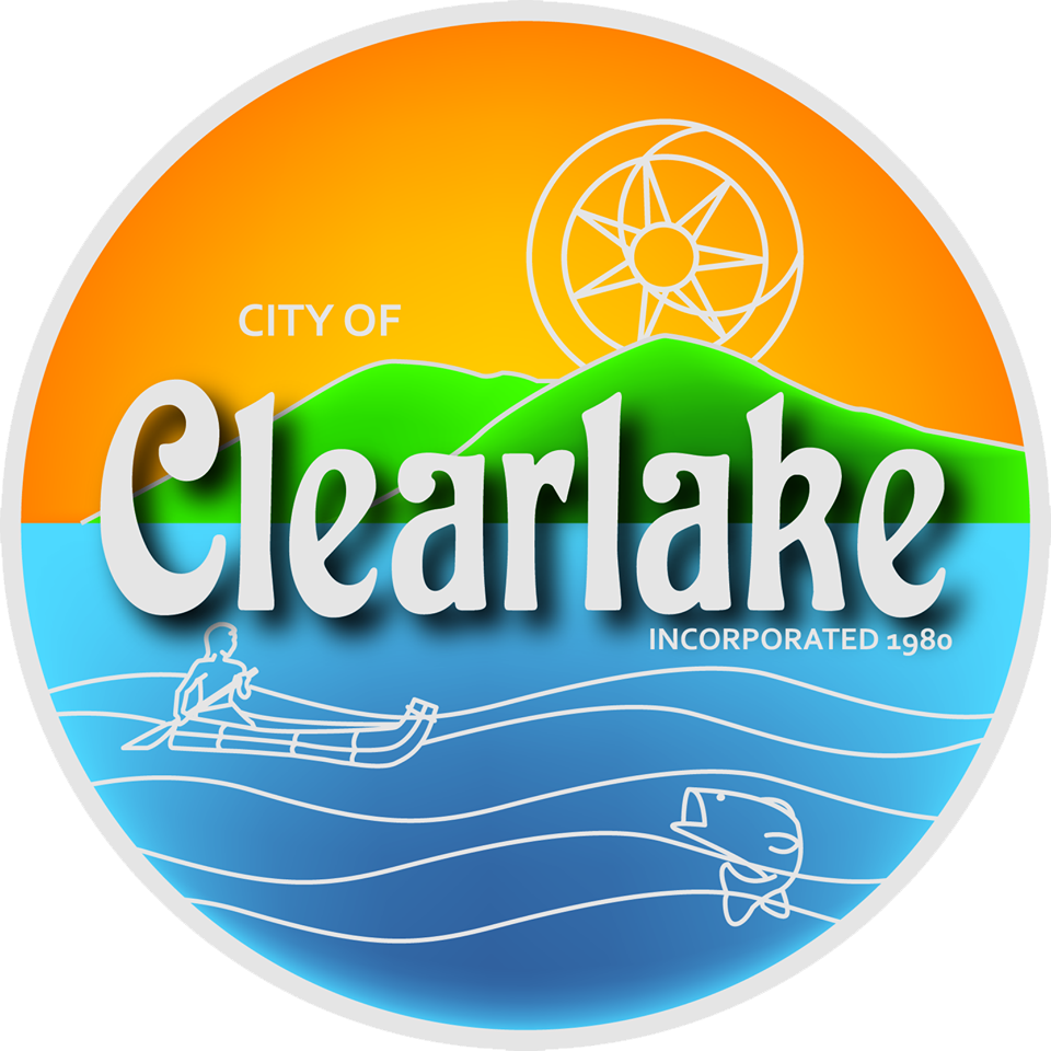 CityofClearlake Logo.png