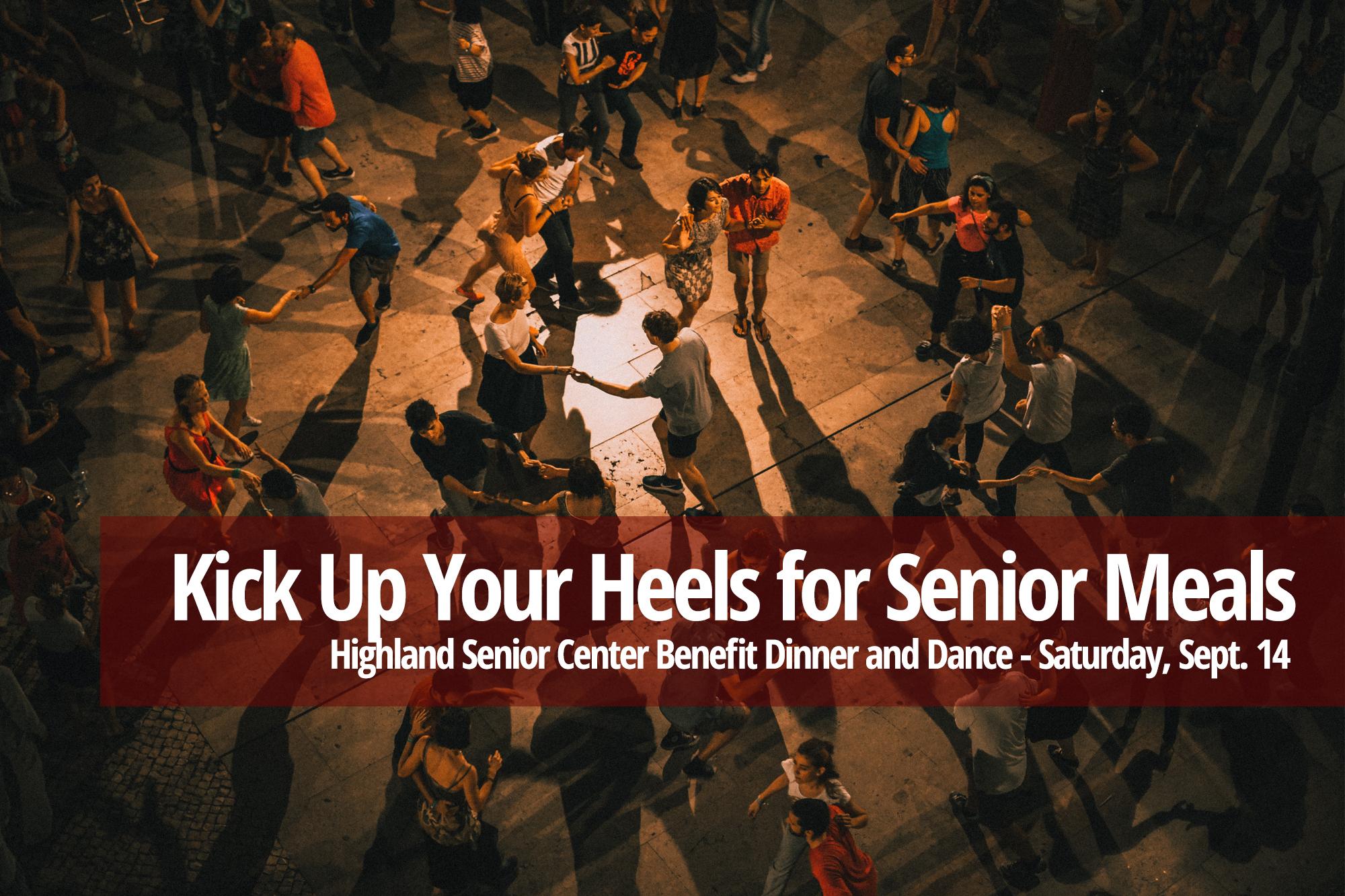 2019 Senior Dance Teaser.jpg