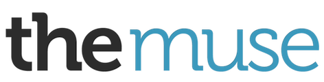 the-muse-logo-1.png