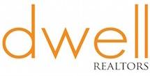 Dwell+Realtors+Logo.jpg