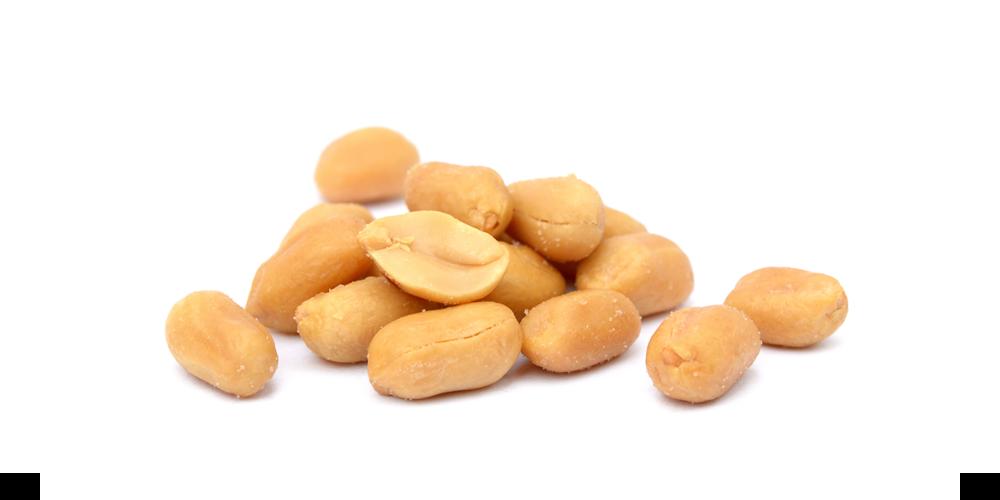 organicpeanuts -
