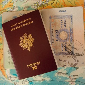 Visa & Permits - In order to visit Tajikistan, a visa is required. For an onward journey to the Pamir region, you need an additional GBAO permit.You can apply online for an e-visa and permit.Visa and permit are valid for 45 days.You need permits for the following locations in GBAO region:-Zorkul lake, 20 Somoni per person/day, 10 Somoni per vehicle/day-National park, 20 Somoni per person/day, 20 per vehicle/day, 25 per truck/day-Sarez lake: 220 Somoni per day/personPlease take into consideration that Sarez lake is a strategical area. You need to obtain your visa at least two weeks in advance.