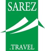 Sarez-Travel_logo.jpg
