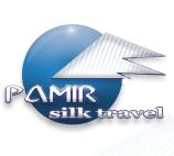 Pamir silk travel.png
