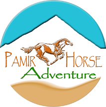 Pamir horse adventure.png