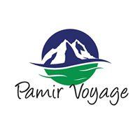 pamir voyage.jpg