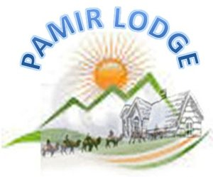 pamir lodge hostal.jpg