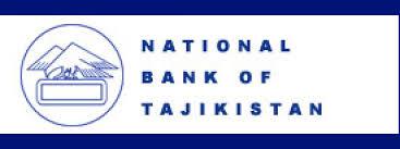 national bank of tajikistan.jpg