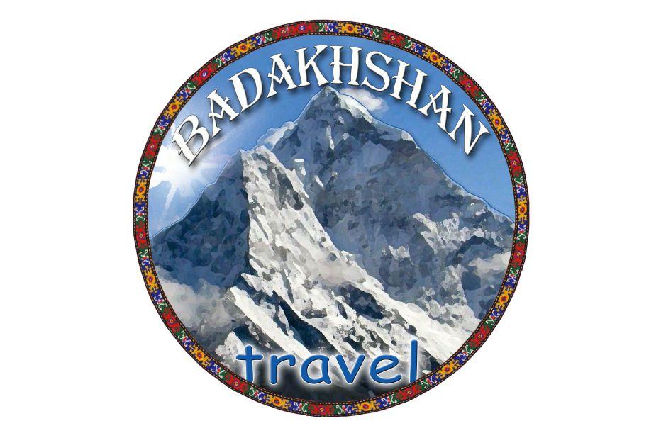 Badakhshan travel.jpg