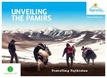unveiling the pamir.jpg