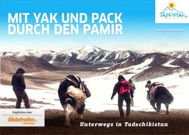 Yak und Pack.png