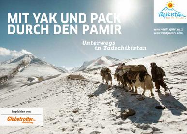 Yak und Pack 2.png