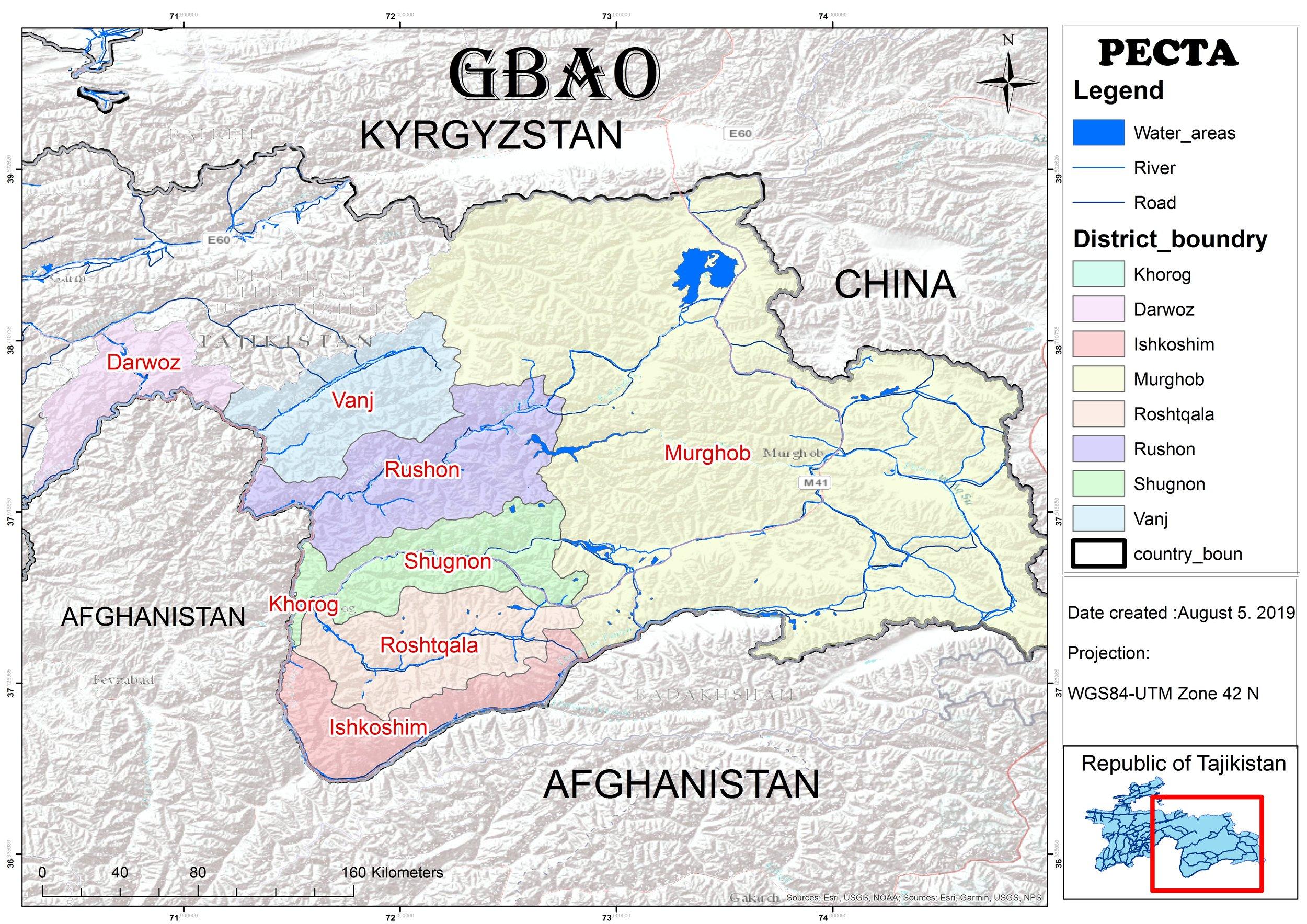 Map district.jpg