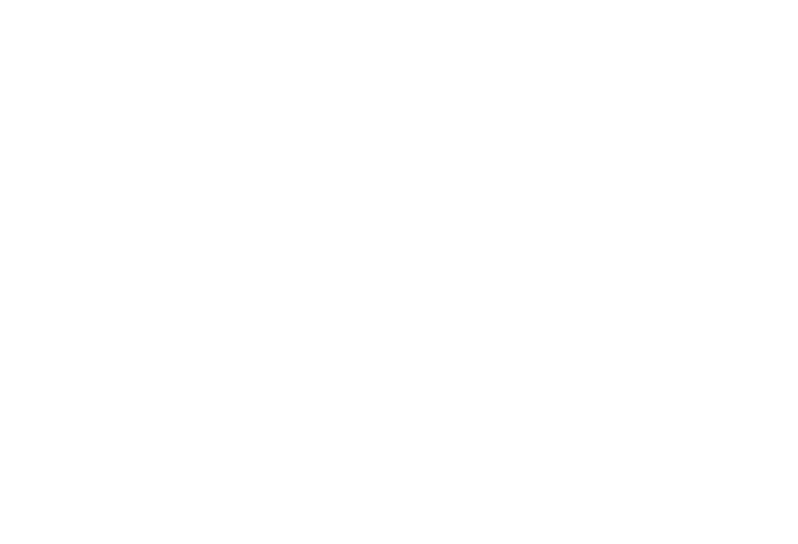TheWellLogo_White.png