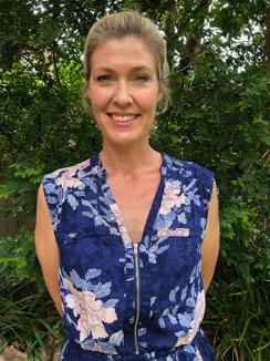 Amy Wheaton