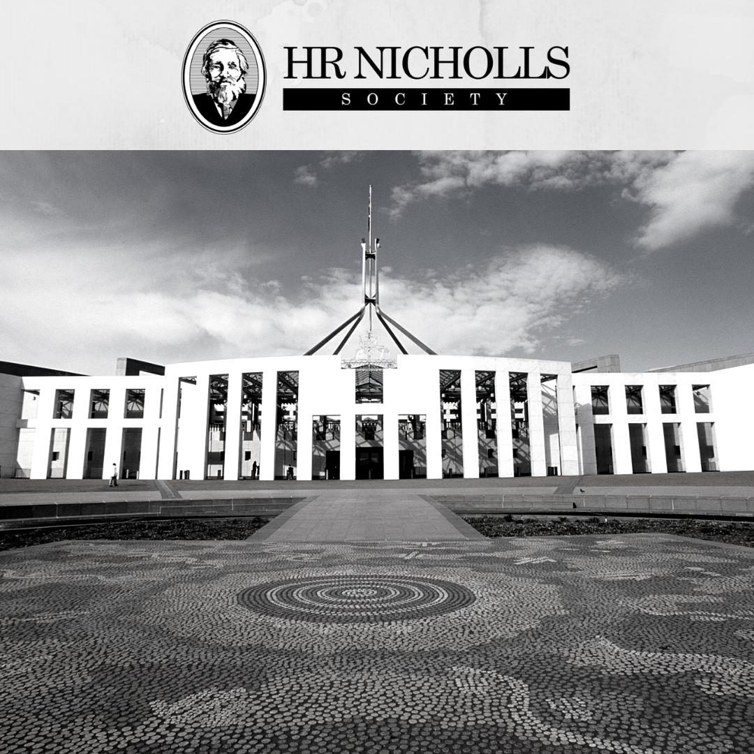 HR Nicholls - Affiliates.png