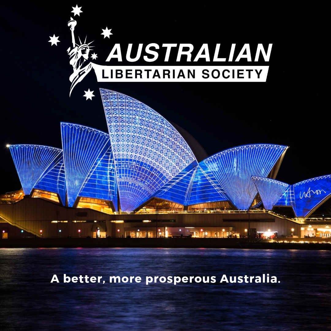 liberty on the rocks_affiliates (1).png