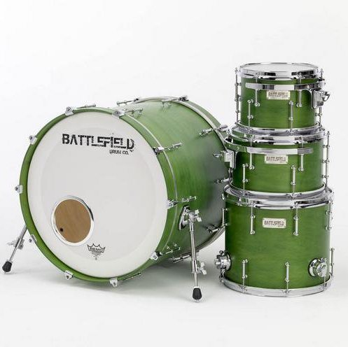 Green Stain.jpg