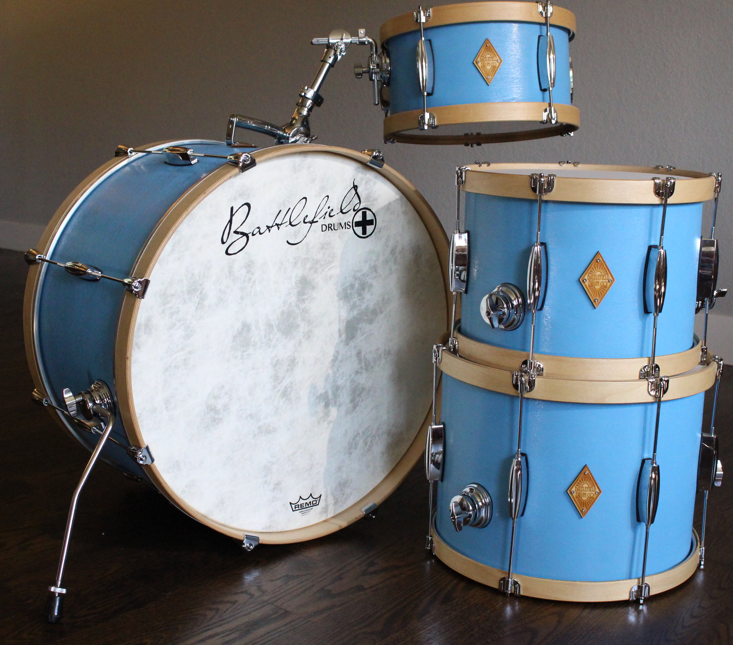 Baby Blue Paint.JPG