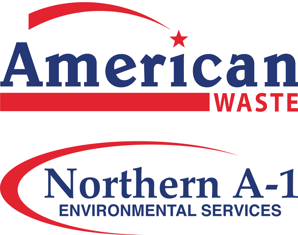 Northern A-1 and American Waste