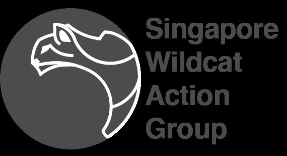 Singapore Tiger Week - SWAG Logo.png