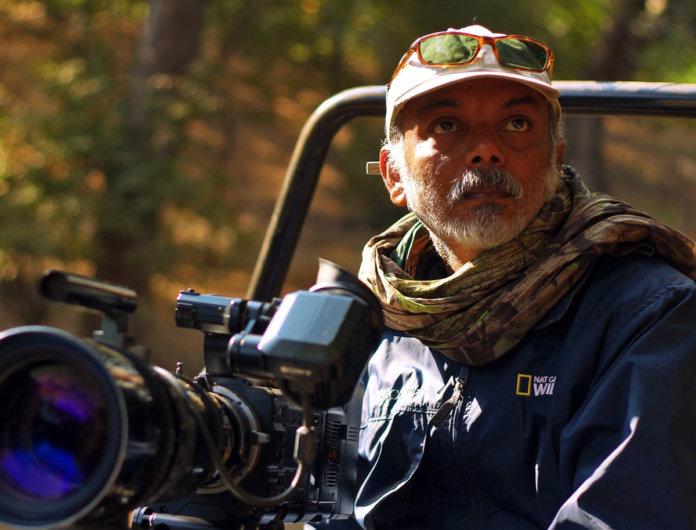 Wildlife-Filmmaker-S-Nallamuthu.jpg