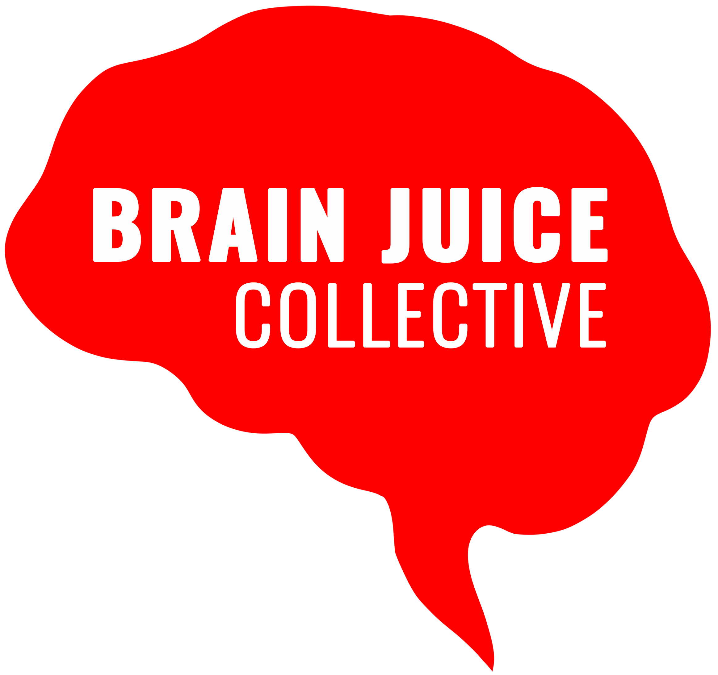Brain_Juice_Collective_Logo.png