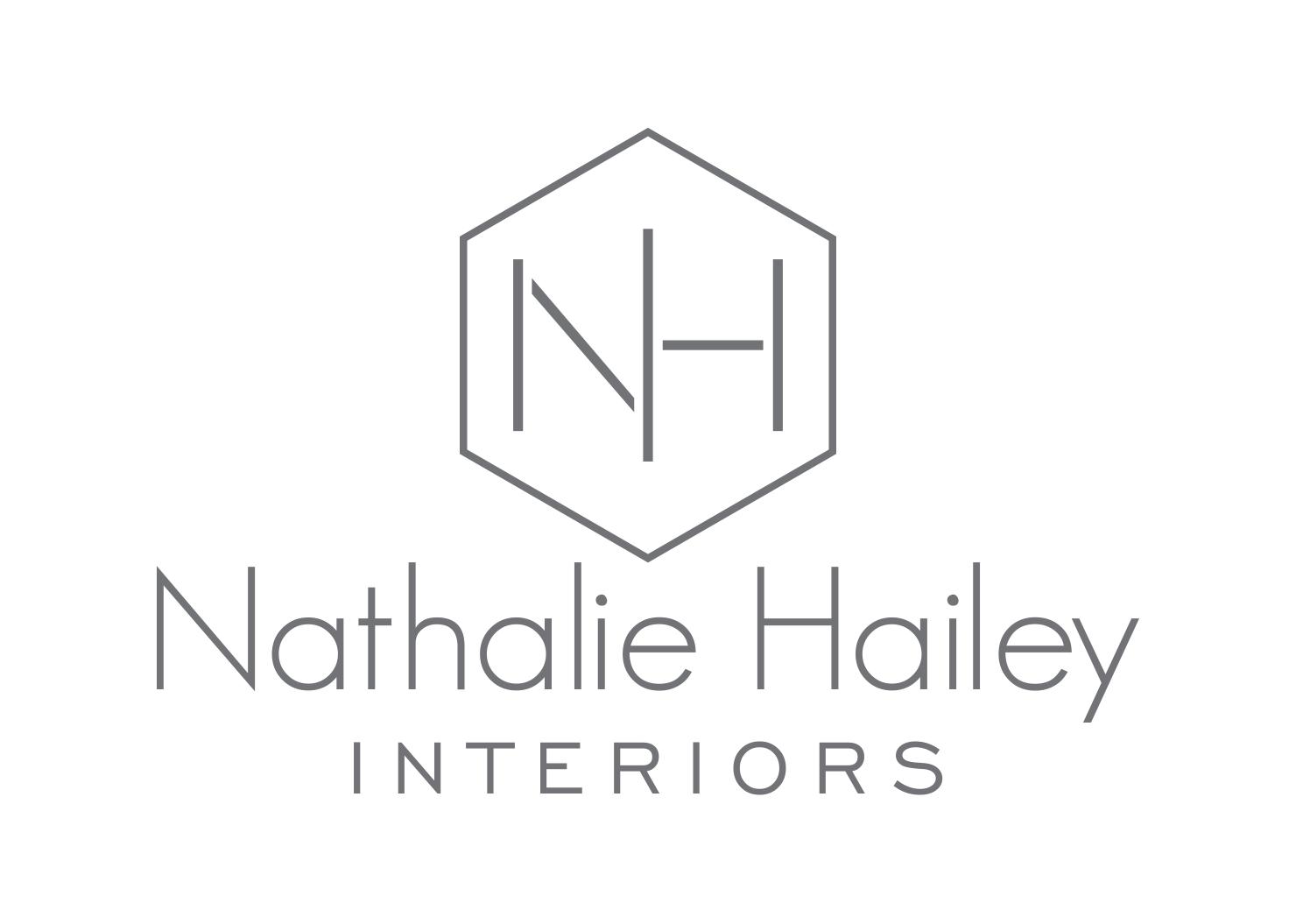 Nathalie Hailey.jpg