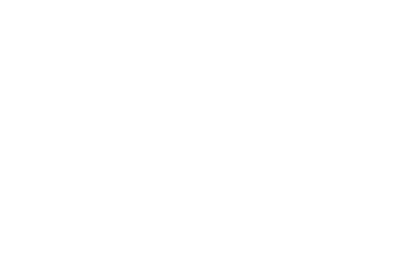 large numbers 30.png