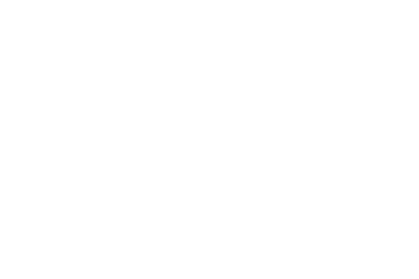 large numbers 120 k .png