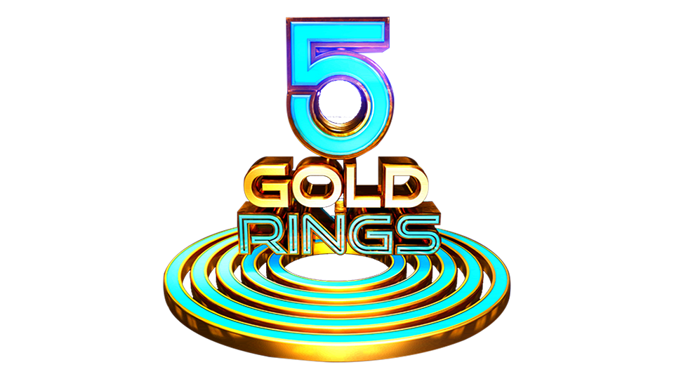 5 gold rings.png