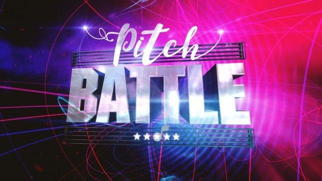 Pitch Battle.jpg