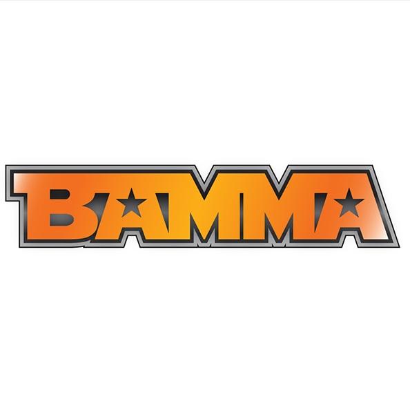 BAMMA sq.jpg