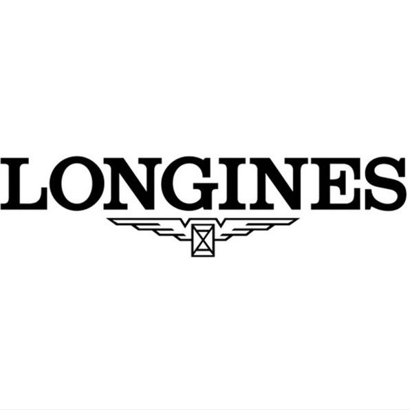 Longines sq.jpg