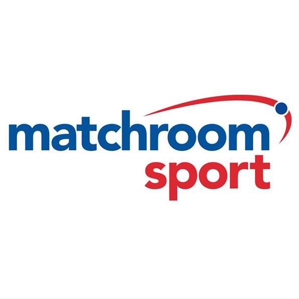 Matchroom sq.jpg