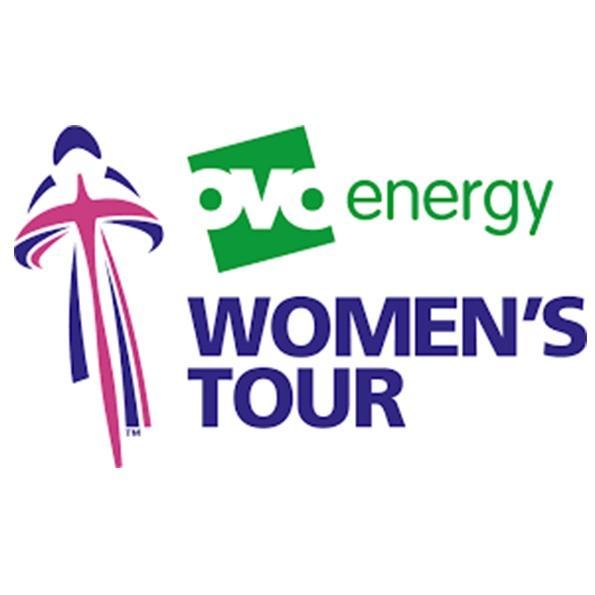 womens tour sq.jpg