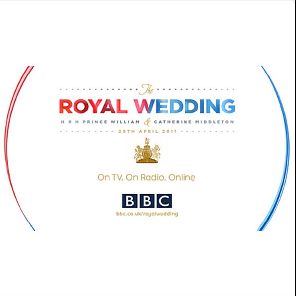 royal wedding sq.jpg