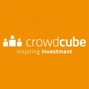 crowdcube.png