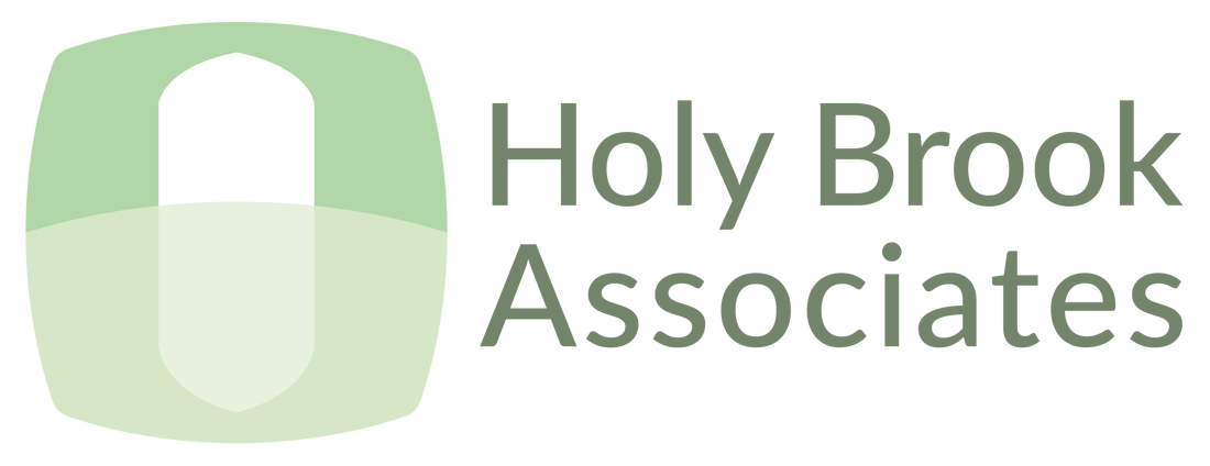 holy-brook-logo-dark-text.png