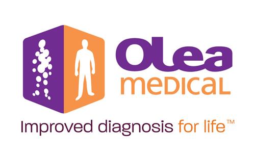 olea-medical.png