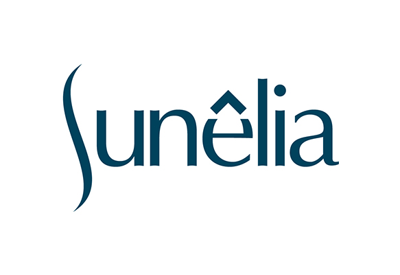sunelia-logo1-copie.jpg