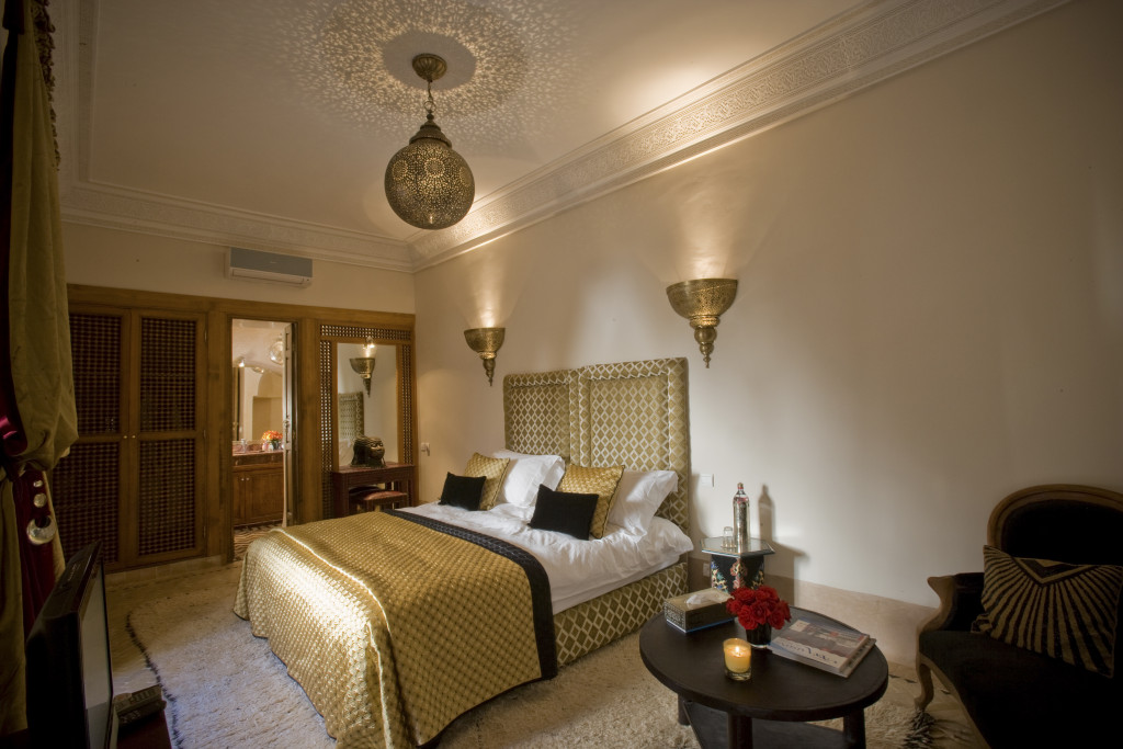 riad-zamzam-marrakech-spa-morocco-luxury-holiday-rooms-palm-suite-01