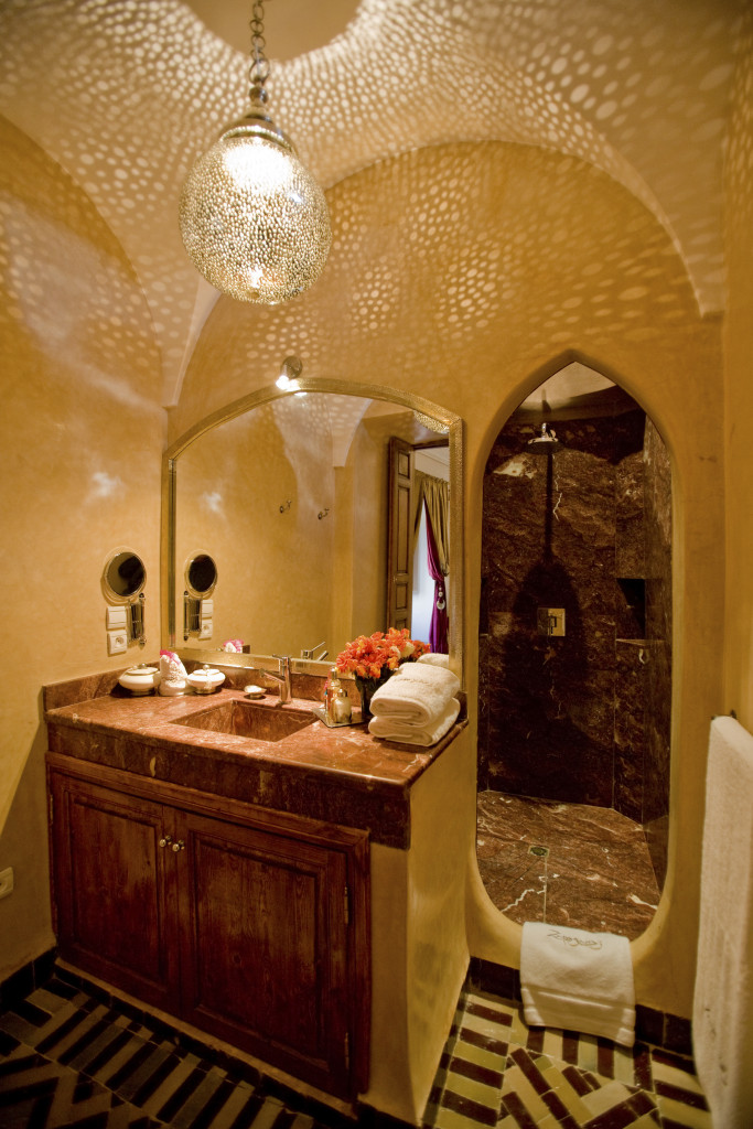riad-zamzam-marrakech-spa-morocco-luxury-holiday-rooms-palm-suite-02